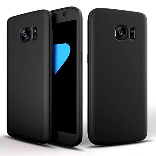 reputable site 40c05 c6ee8 360' Full Body Case For Samsung Galaxy S7 Edge