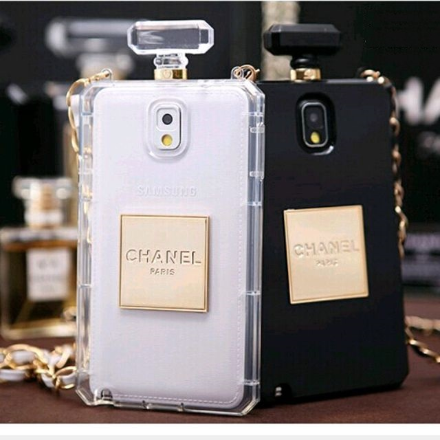 perfume bottle case for samsung galaxy a3 2016 � gadgets house