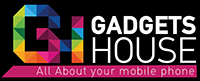 Gadgets House