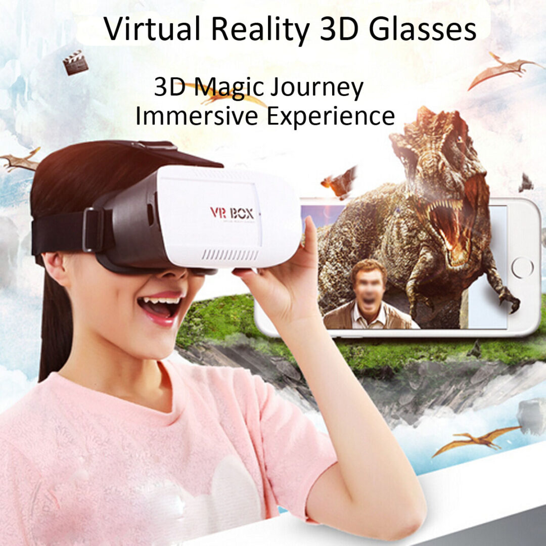 170dd26ed36 53c4b9d8-6dcb-f036-0b8d-5810723140a8 · HTB1m1RLJXXXXXXPXXXXq6xXFXXXw.  Share. Gadgets House   Products   GADGETS   TOYS   VR BOX Version 3.0 3D  Virtual ...