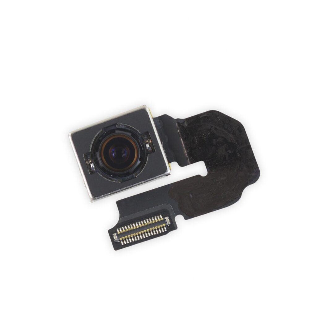 back camera for iphone 6s plus gadgets house. Black Bedroom Furniture Sets. Home Design Ideas