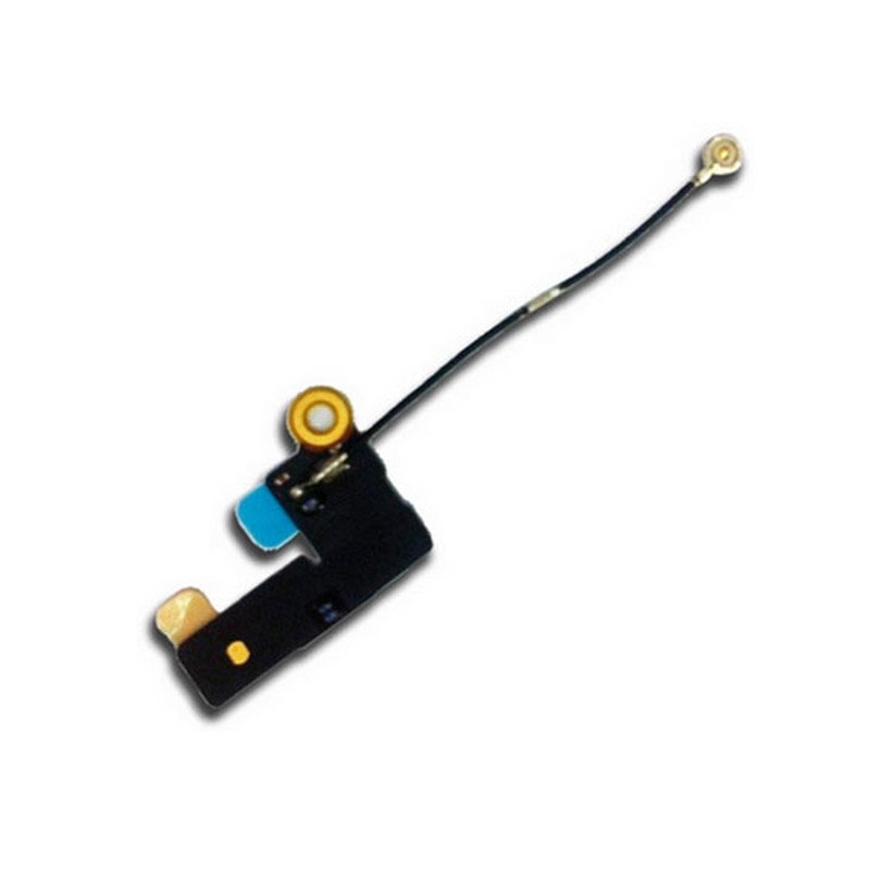 iphone 5s wifi antenna wi fi antenna flex cable replacement for iphone 5g 2433