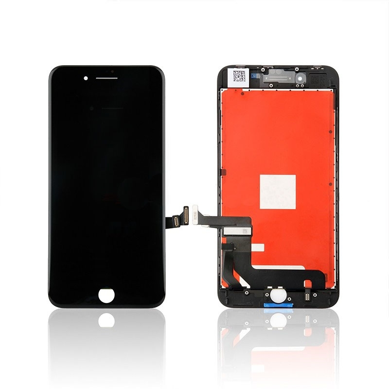 Low Cost Iphone Screen Repair