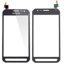 Original Touch Panel Samsung Galaxy Xcover 3 SM-G388F GREY
