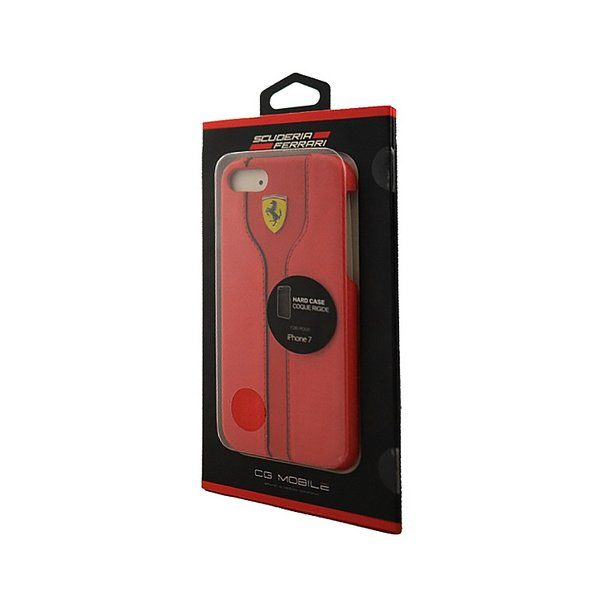ferrari iphone case carbon cover for iphone 7 8 fest2hcp7re 5255
