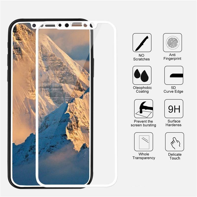 Cheap Iphone Cases Fast Shipping