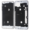 LCD Frame Middle Chassis for Samsung Galaxy J5 2016 SM-J510F Black