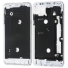 LCD Frame Middle Chassis for Samsung Galaxy J5 2016 SM-J510F White