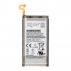 Battery SAMSUNG Galaxy S9 G960 EB-BG960ABA