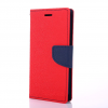 Fancy Diary Magnetic Flip Leather Case For Sony Xperia Z3