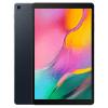 TABLET Samsung Galaxy Tab A SM-T510 WIFI / 10.1″/ 32GB / 2GB RAM BLACK