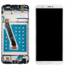 LCD HUAWEI P SMART WITH TOUCH  AND FRAME gold