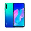 Mobile Phone Huawei P40 Lite E 4GB RAM 64GB DUAL SIM AURORA BLUE