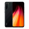 Mobile Phone XIAOMI RedMi NOTE 8 / 64GB / 4GB RAM / SPACE BLACK