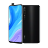 Mobile Phone HUAWEI P SMART PRO / STK-L21 / 128GB / 6 RAM BLACK