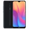 Mobile Phone Xiaomi Redmi 8A (32GB + 2GB RAM) BLACK