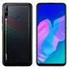 Mobile Phone Huawei P40 Lite E 4GB RAM 64GB DUAL SIM MIDNIGHT BLACK