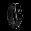 XIAOMI Tracker MI Band 3 Smartwatch/BLACK