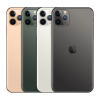 MOBILE PHONE Apple iPhone 11 Pro Max 64GB in Midnight Green