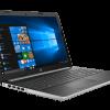 HP Laptop 15,6″ FHD Intel Core i3-8130U 4GB RAM 256GB Win10 EU