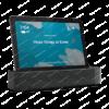 Lenovo Tab M10 TB-X605F 10.1″ 32GB WIFI Slate Black Tablet and Smart Dock Bundle Built-in Alexa